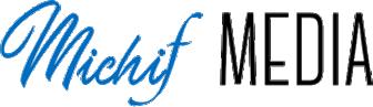 Michif Media